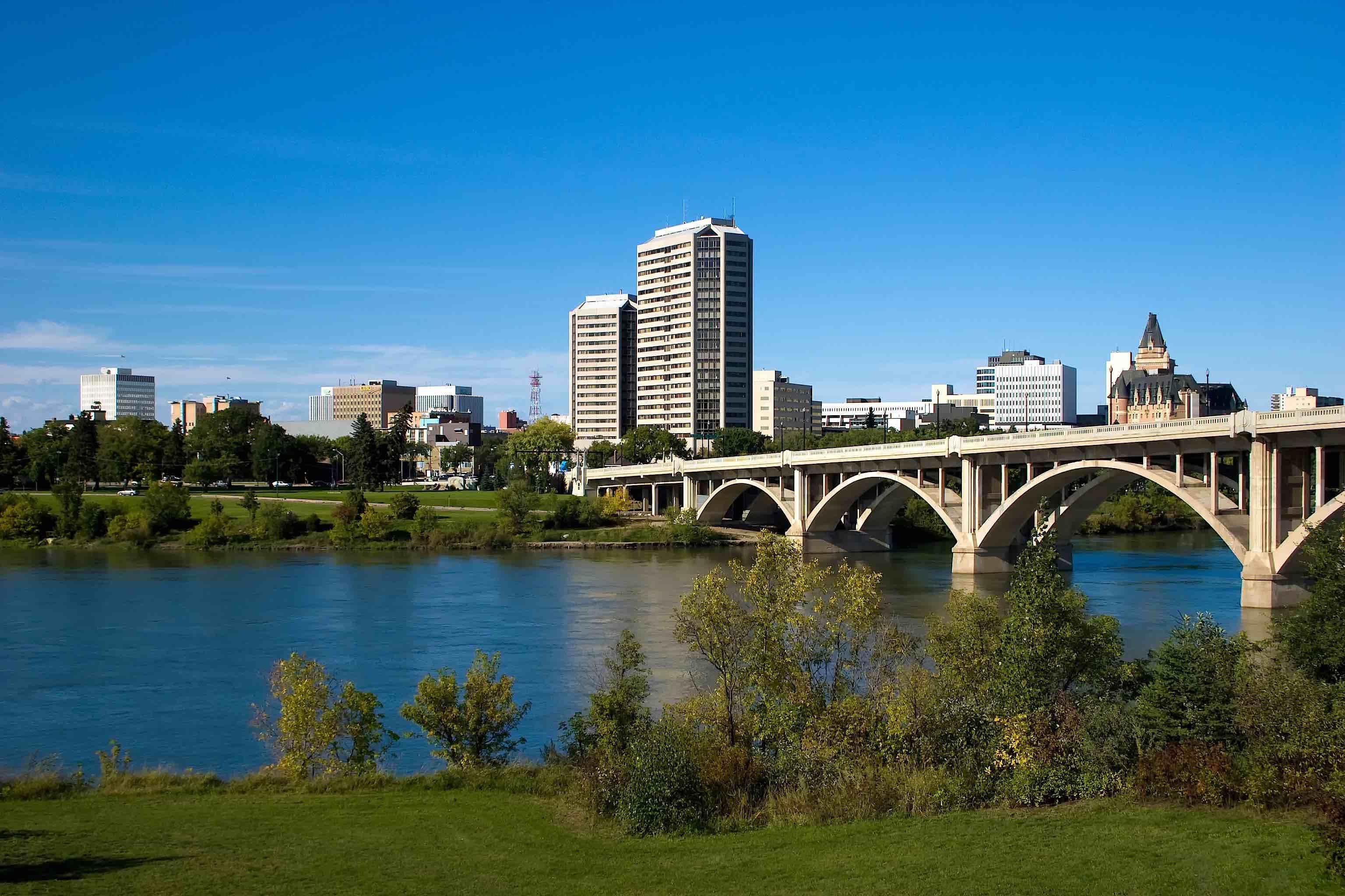 Saskatoon Full hd wallpapers