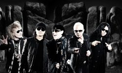 Scorpions Full hd wallpapers