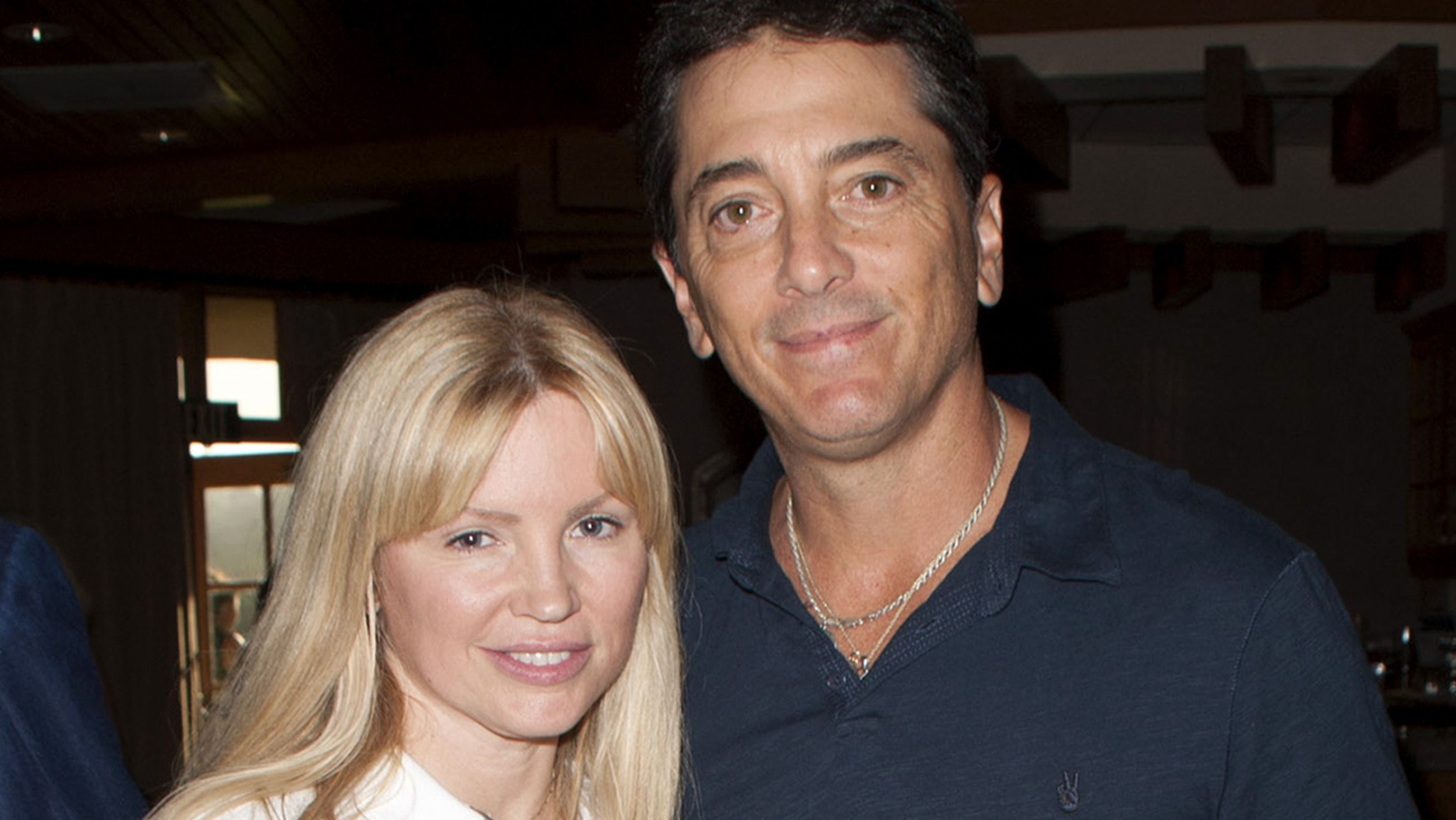 Scott Baio Full hd wallpapers
