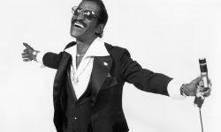 Sammy Davis Full hd wallpapers