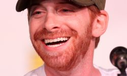 Seth Green Full hd wallpapers