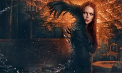 Seventh Son full hd wallpapers