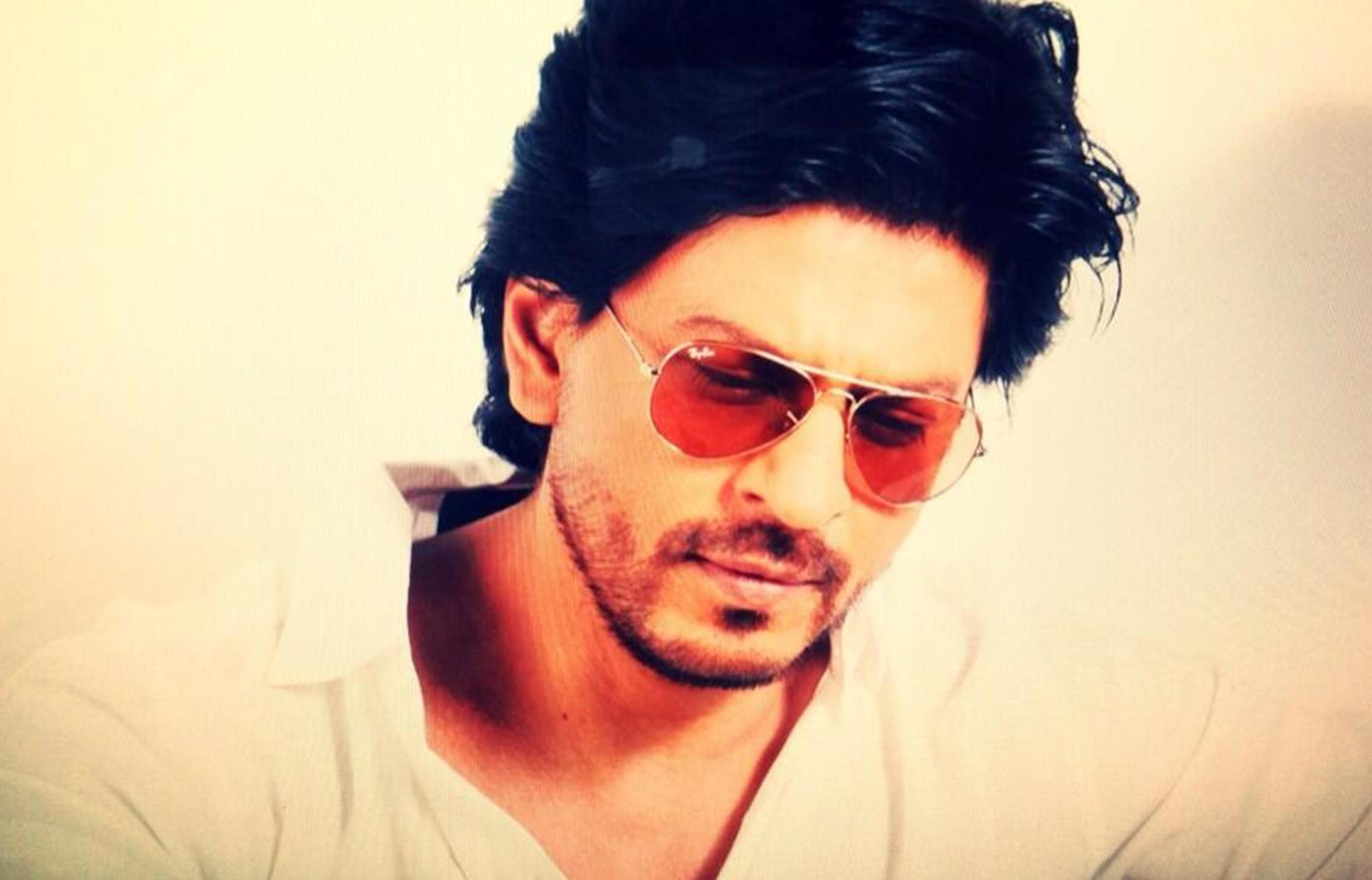 Shah Rukh Khan Full hd wallpapers
