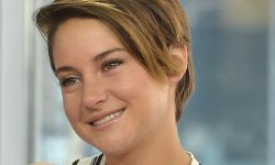 Shailene Woodley Full hd wallpapers