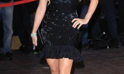 Shakira For mobile