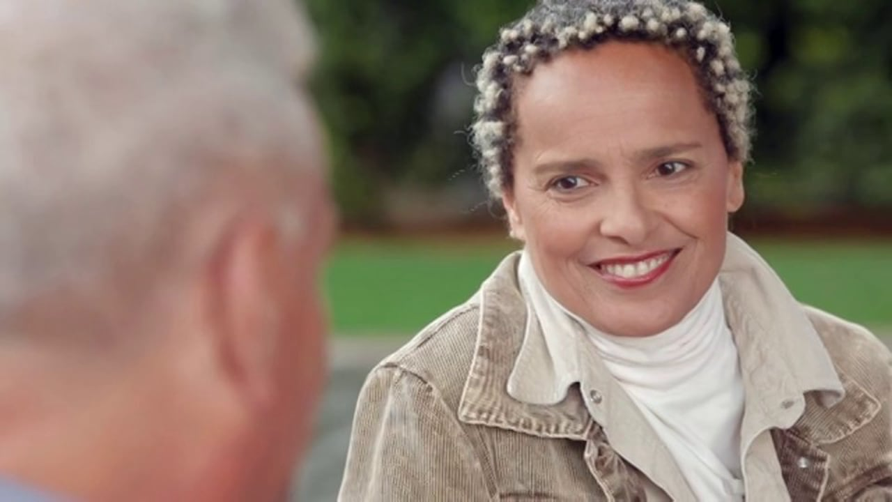 Shari Belafonte Full hd wallpapers