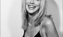 Sharon Stone Full hd wallpapers