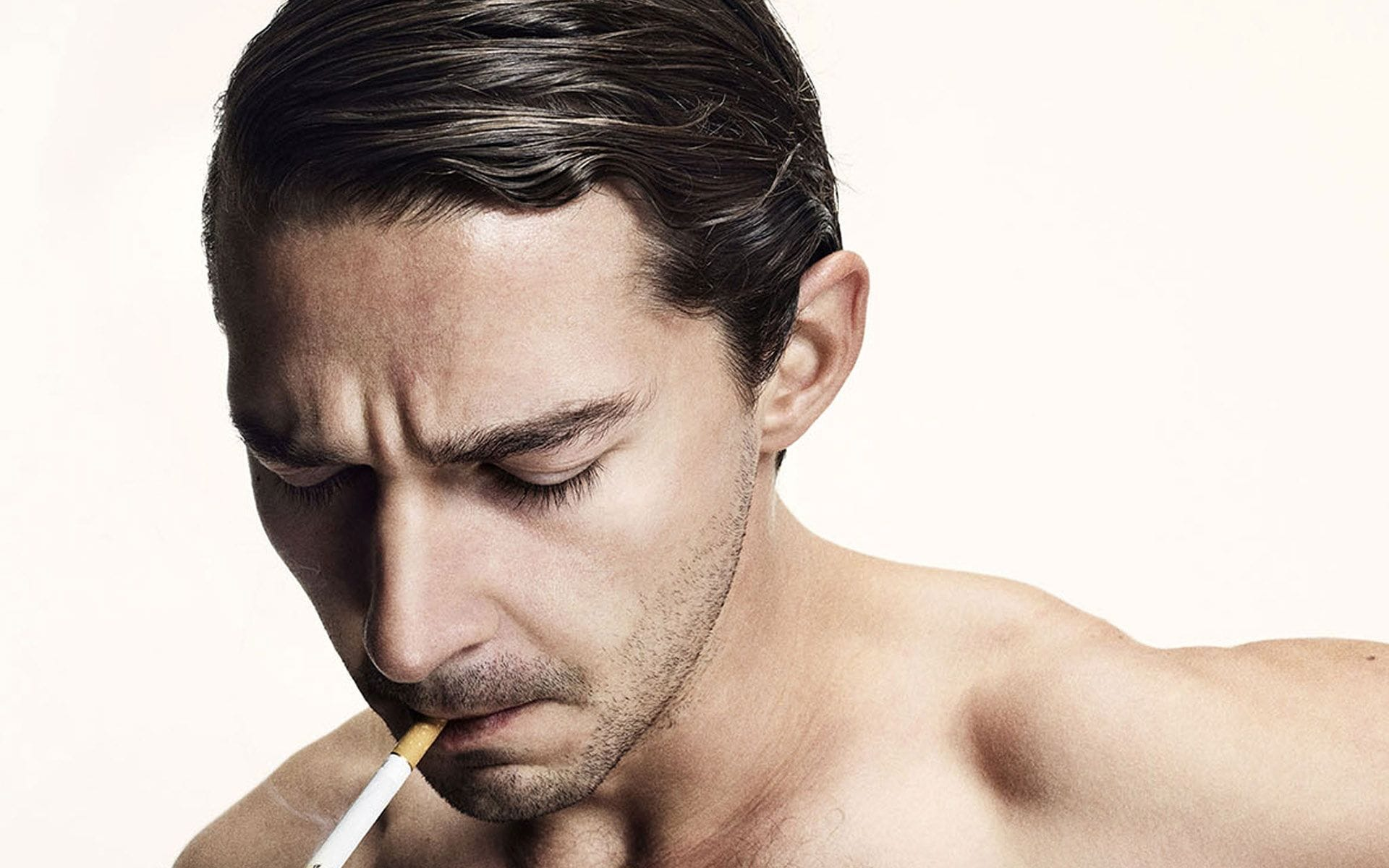 Shia Labeouf Full hd wallpapers