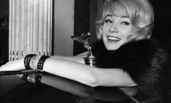 Shirley MacLaine Full hd wallpapers