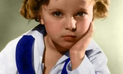 Shirley Temple Full hd wallpapers