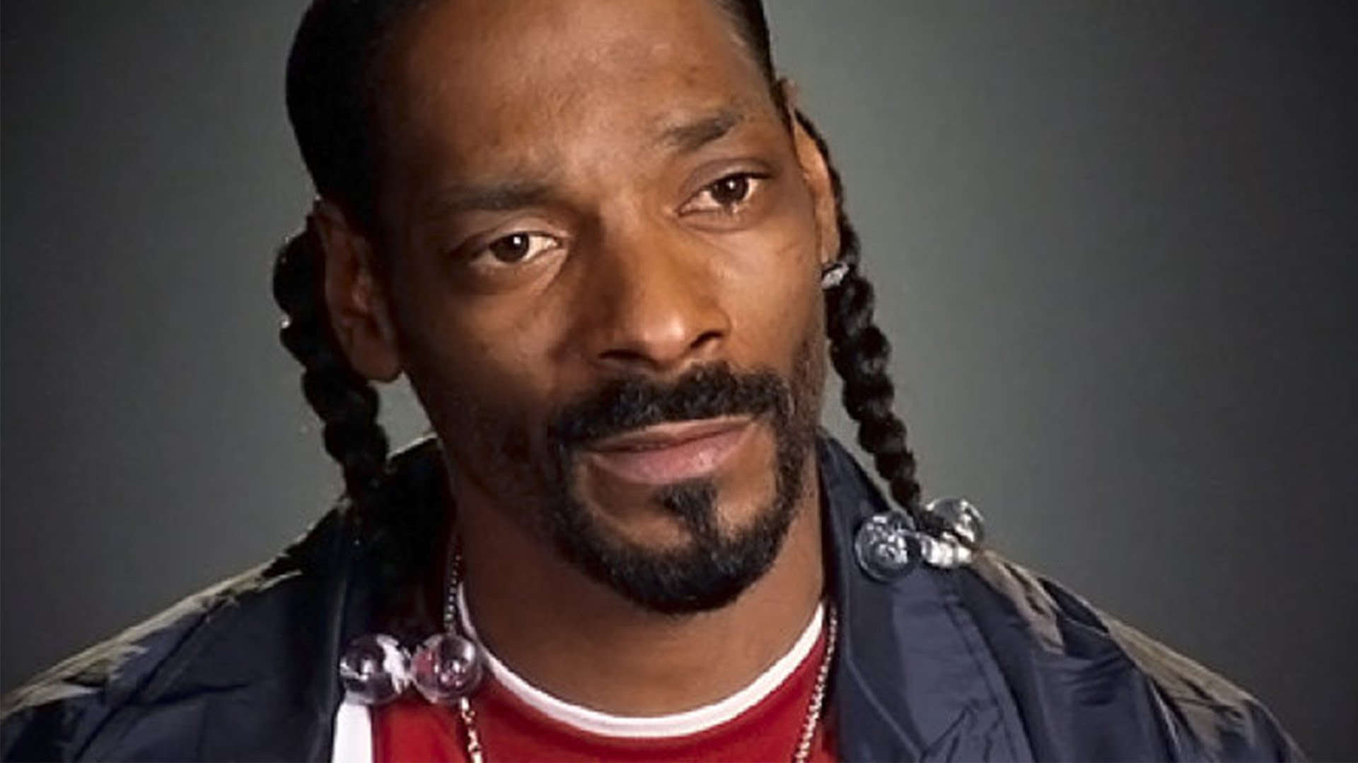 Snoop Dogg Full hd wallpapers