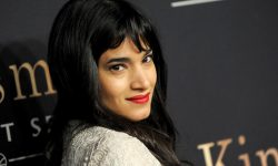 Sofia Boutella Full hd wallpapers