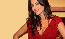 Sofia Vergara Full hd wallpapers