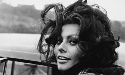 Sophia Loren Full hd wallpapers