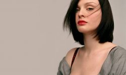 Sophie Ellis Bextor Full hd wallpapers
