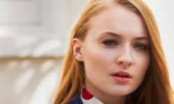Sophie Turner Full hd wallpapers