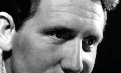 Spencer Tracy Full hd wallpapers