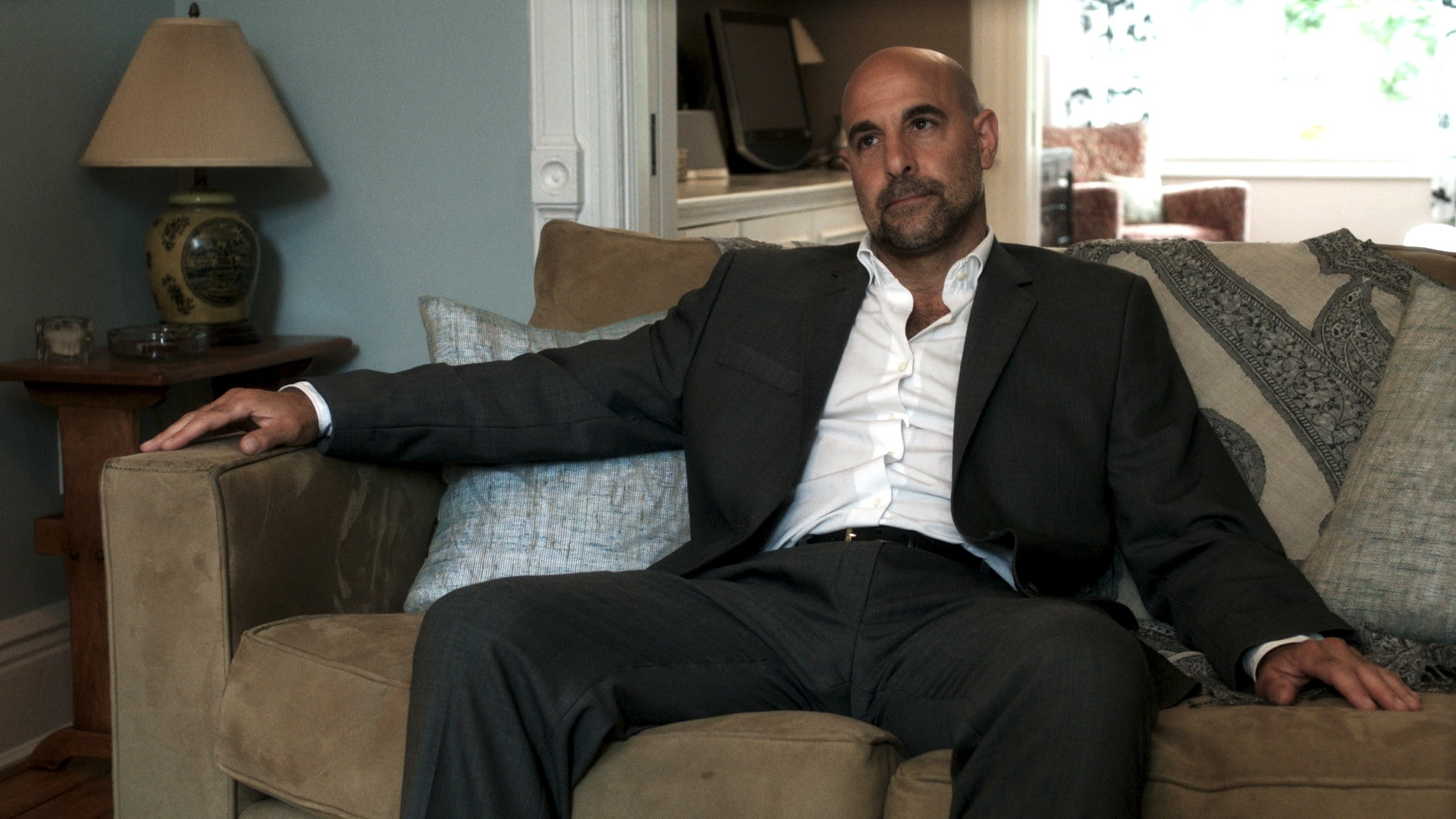 Stanley Tucci Full hd wallpapers