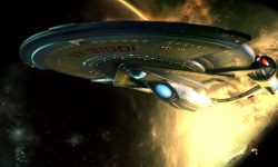 Star Trek Beyond full hd wallpapers