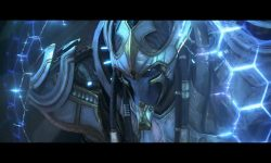 StarCraft 2: Legacy of the Void Full hd wallpapers
