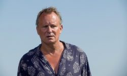 Stellan Skarsgard Full hd wallpapers