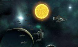 Stellaris Full hd wallpapers