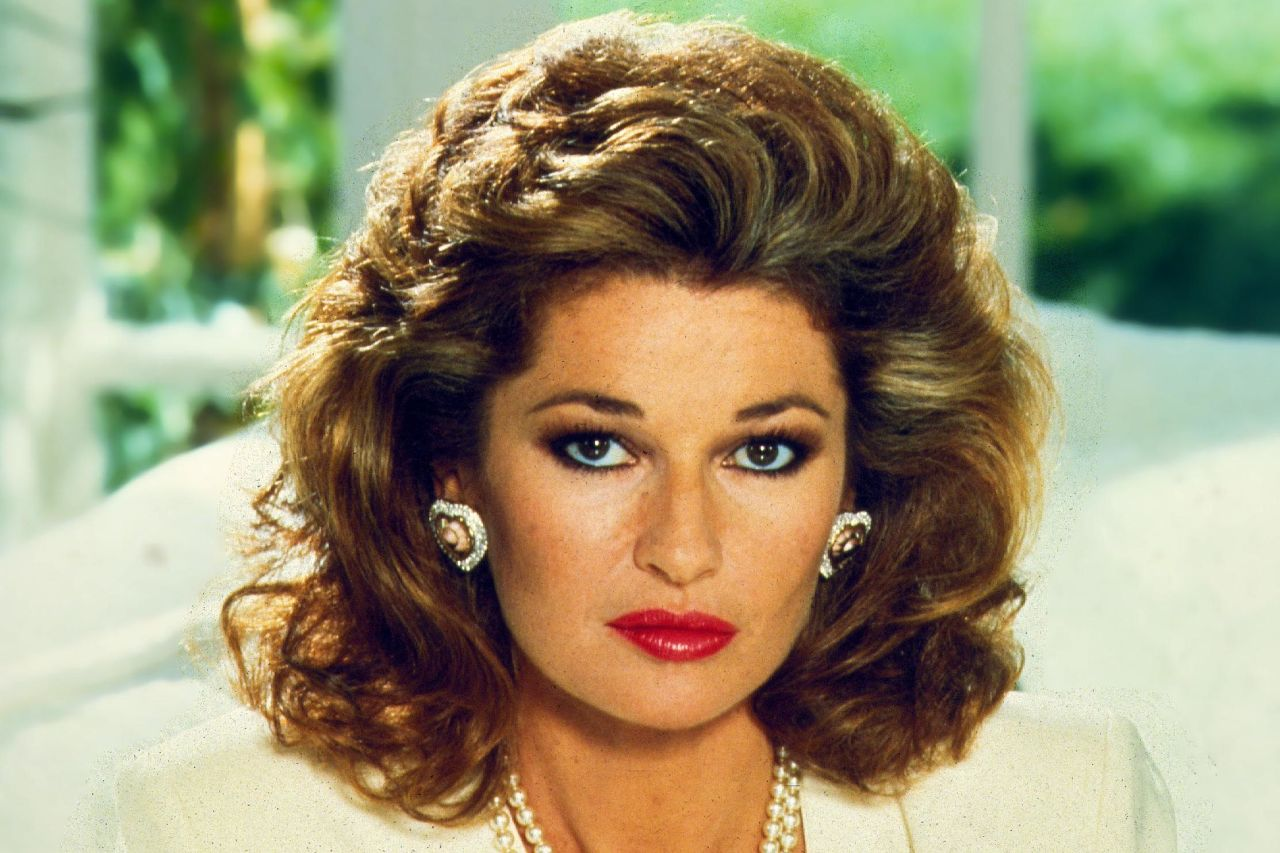 Stephanie Beacham Full hd wallpapers