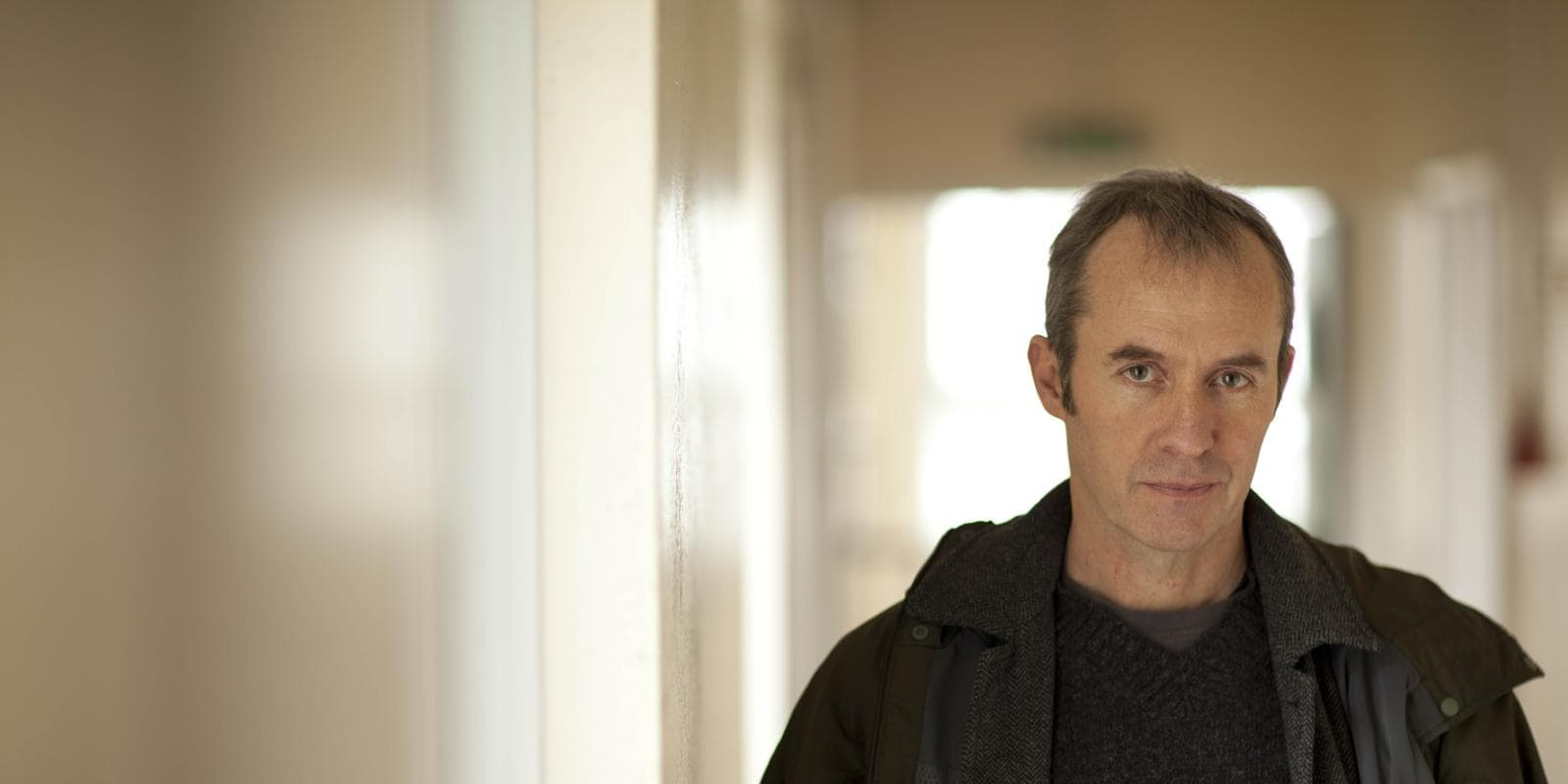 Stephen Dillane Full hd wallpapers