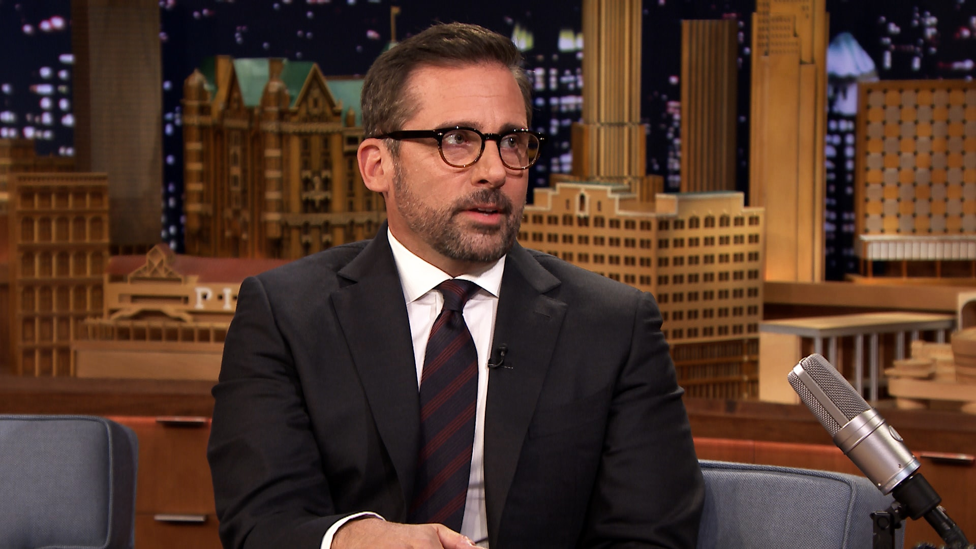 Steve Carell Full hd wallpapers