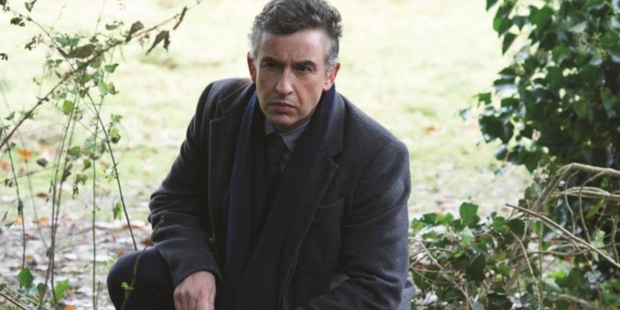 Steve Coogan Full hd wallpapers