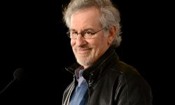 Steven Spielberg Full hd wallpapers