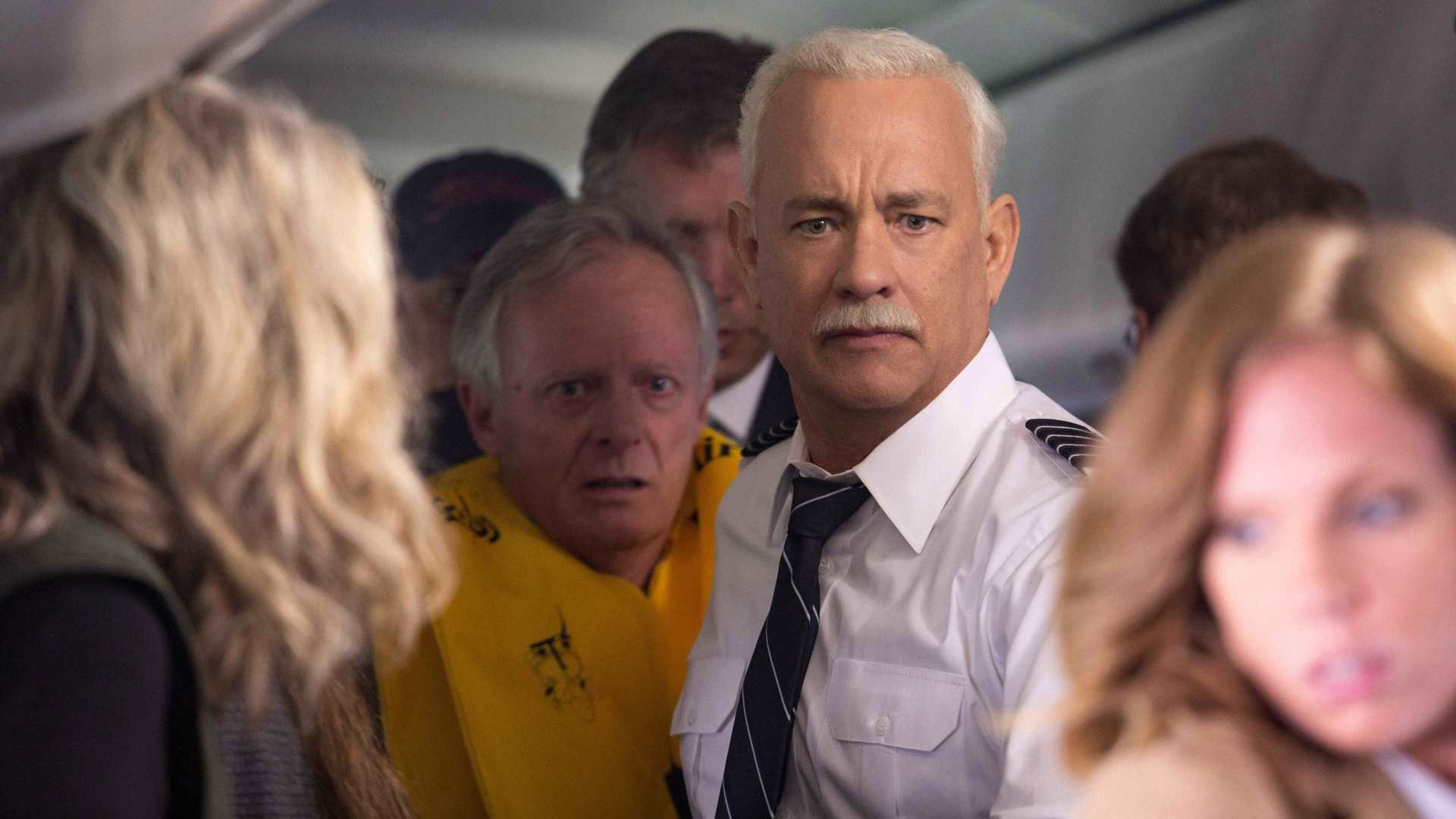 Sully Full hd wallpapers