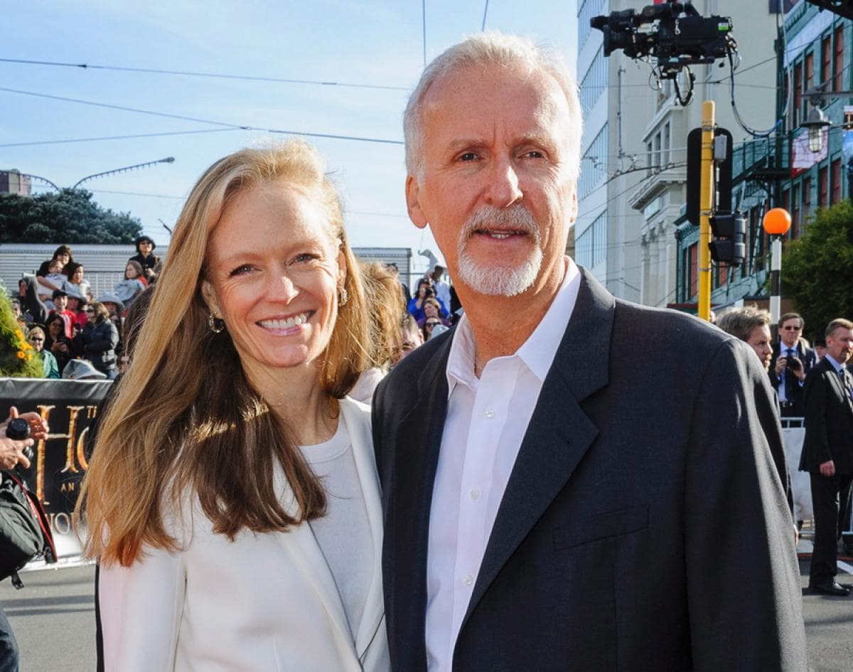 Suzy Amis Full hd wallpapers