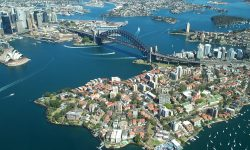 Sydney full hd wallpapers