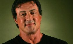 Sylvester Stallone Full hd wallpapers