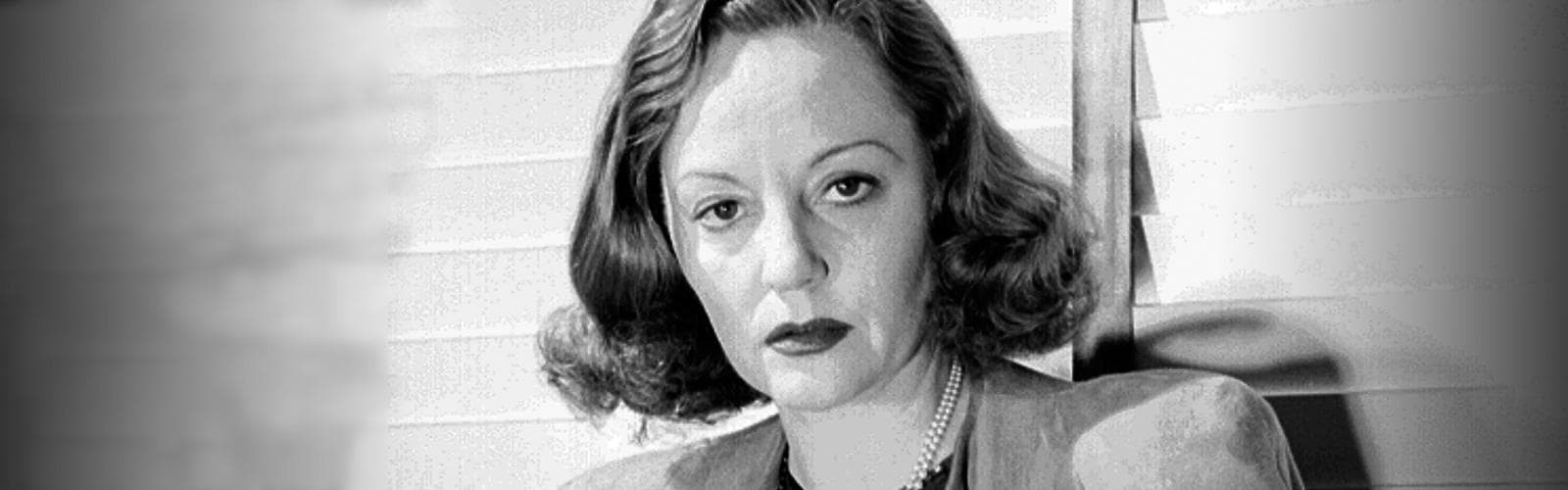 Tallulah Bankhead Full hd wallpapers