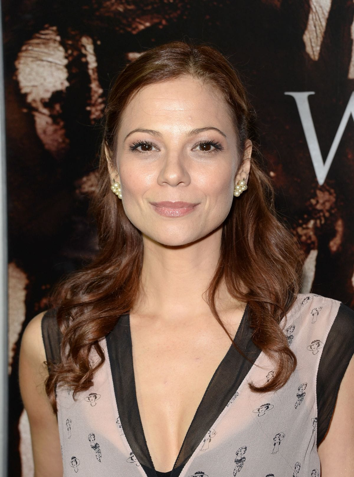 Tamara Braun Full hd wallpapers