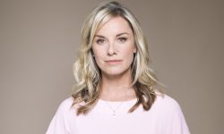 Tamzin Outhwaite Full hd wallpapers