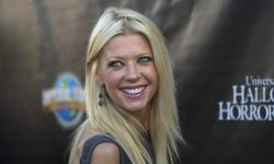 Tara Reid Full hd wallpapers
