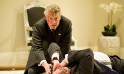 Tate Donovan Full hd wallpapers