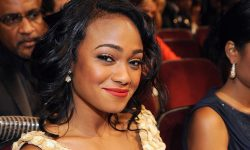 Tatyana Ali Full hd wallpapers