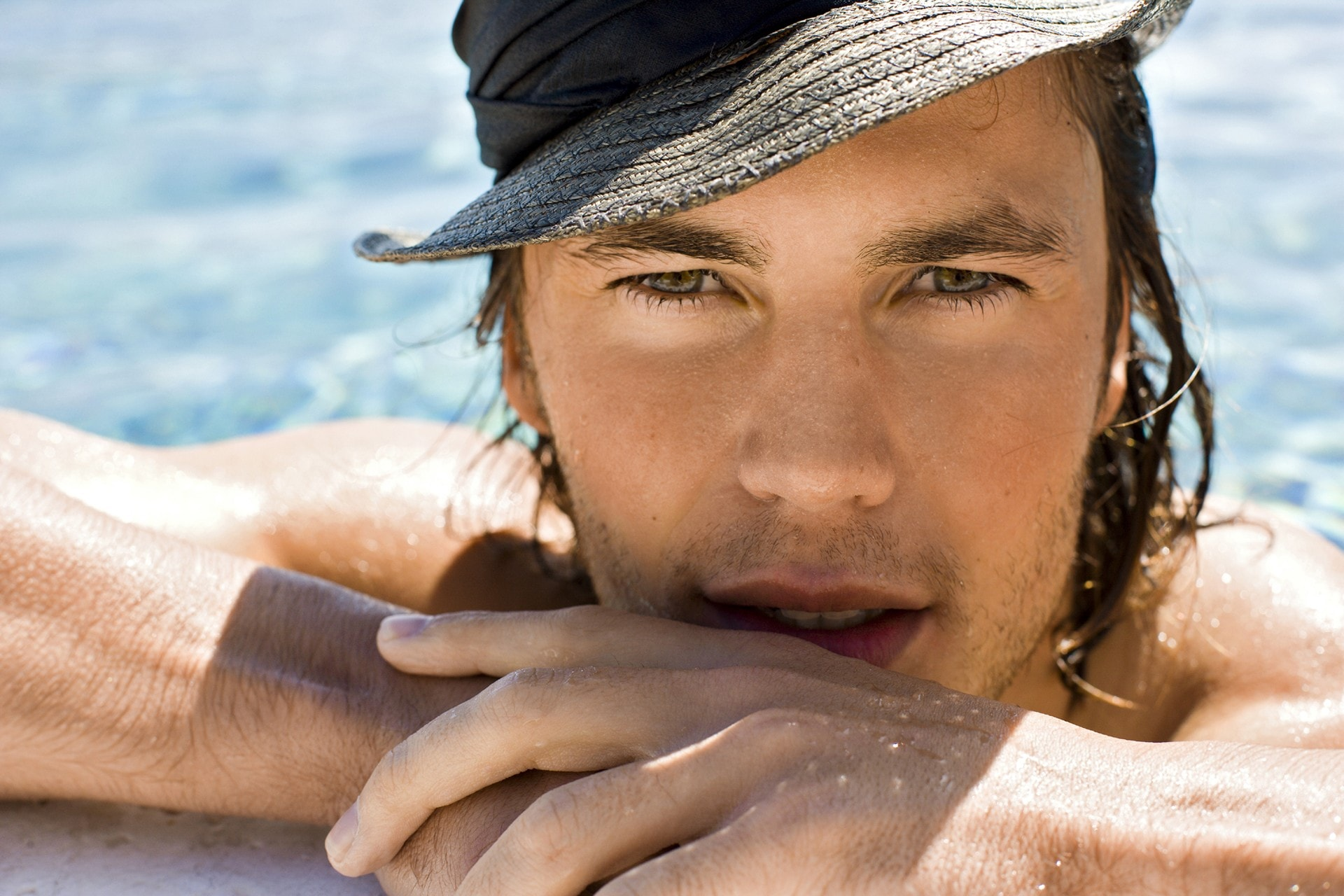 Taylor Kitsch Full hd wallpapers