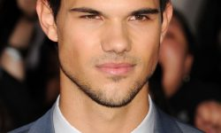 Taylor Lautner Full hd wallpapers