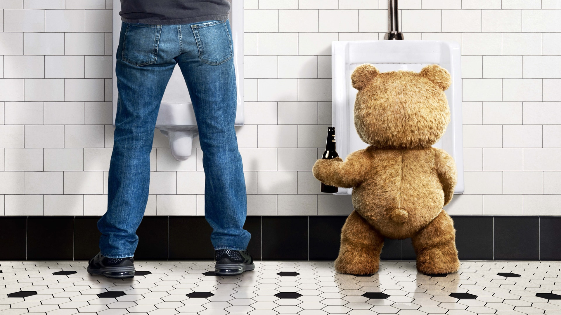 Ted 2 full hd wallpapers