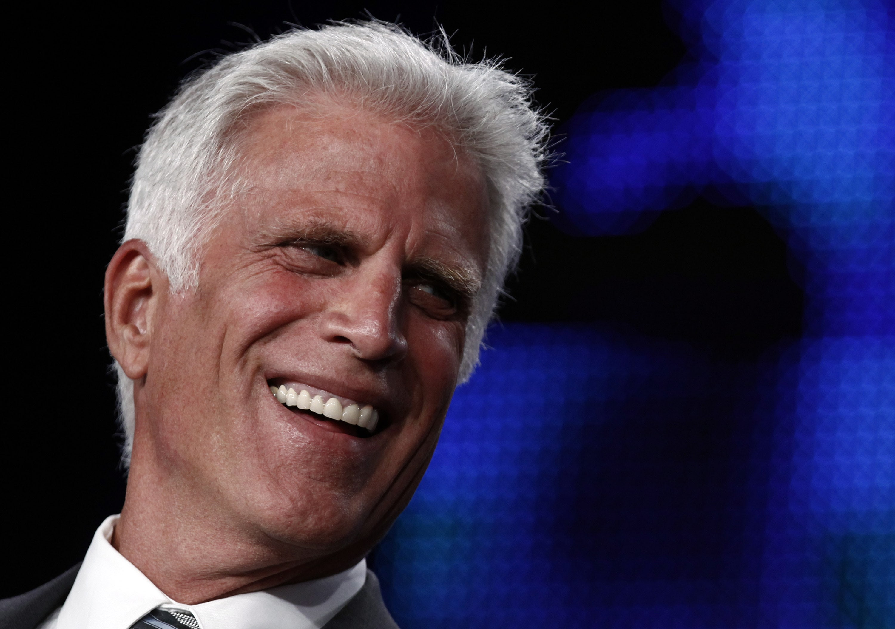 Ted Danson Full hd wallpapers