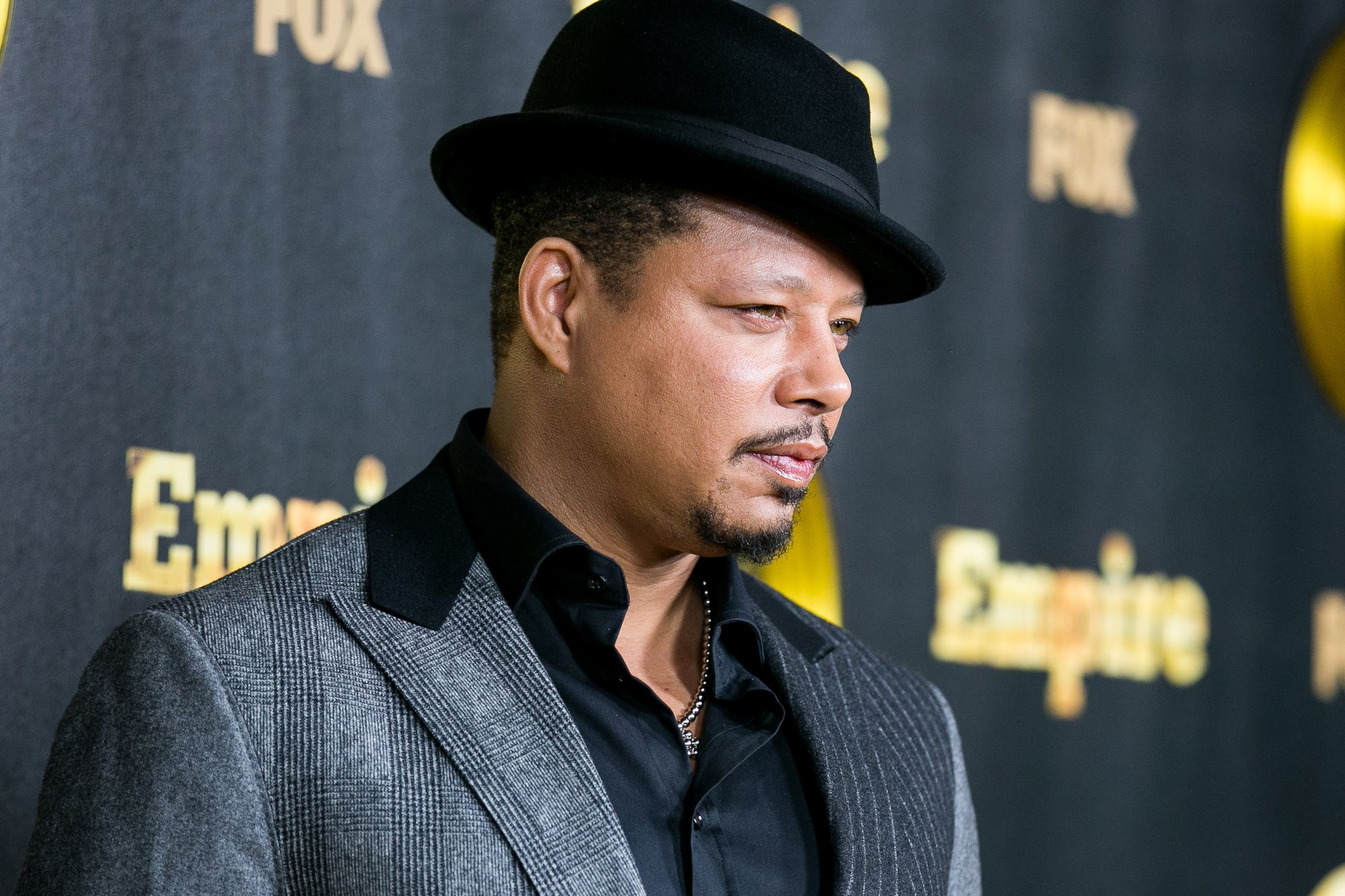 Terrence Howard Full hd wallpapers