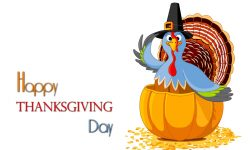 Thanksgiving Full hd wallpapers