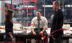 The Accountant Full hd wallpapers