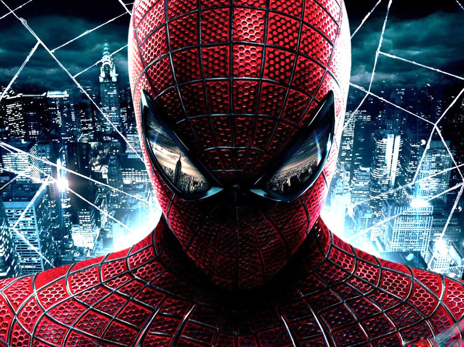 The Amazing Spider-Man 2 Full hd wallpapers