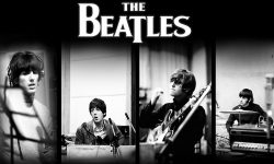 The Beatles Full hd wallpapers